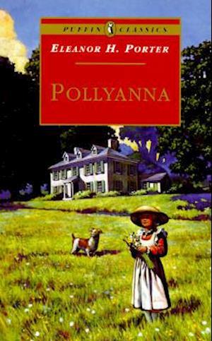 Pollyanna af Eleanor H. Porter, Neil Reed