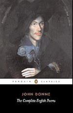 The Complete English Poems af Albert James Smith, John Donne