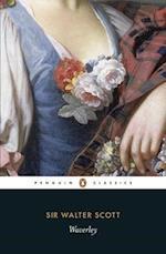 Waverley af Ian Duncan, P D Garside, Claire Lamont