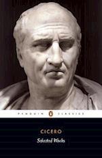 Selected Works af Michael Grant, M Grant, Marcus Tullius Cicero