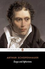 Essays and Aphorisms af Arthur Schopenhauer, R J Hollingdale