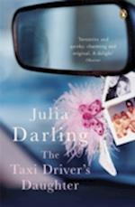 The Taxi Driver's Daughter af Julia Darling