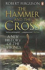 The Hammer and the Cross af Robert Ferguson