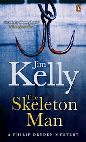 The Skeleton Man af Jim Kelly