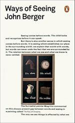 Ways of Seeing af John Berger