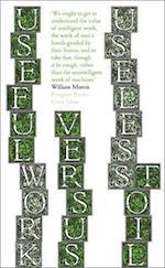 Useful Work v. Useless Toil af William Morris