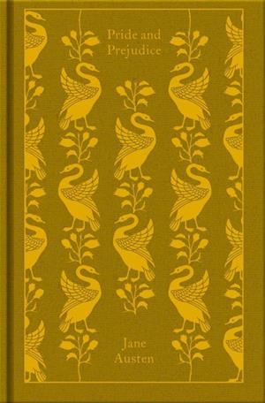 Pride and Prejudice af Tony Tanner, Jane Austen, Vivien Jones