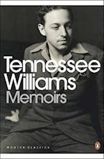 Memoirs af Allean Hale, John Waters, Tennessee Williams