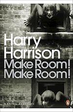 Make Room! Make Room! af Harry Harrison