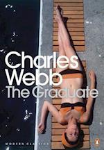 The Graduate af Charles Webb, Hanif Kureishi