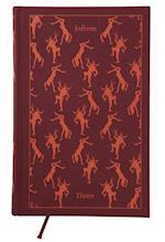 Inferno (Clothbound Classics)
