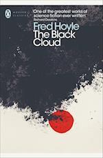 The Black Cloud af Fred Hoyle