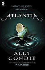 Atlantia (Atlantia)