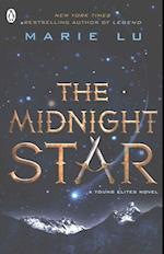 The Midnight Star (Young Elites, nr. 3)