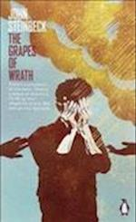 The Grapes of Wrath (Penguin Modern Classics, nr. 516)