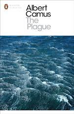 Plague (Penguin Modern Classics)