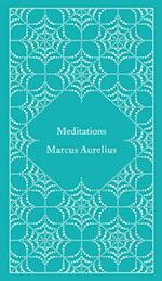 Meditations af Marcus Aurelius