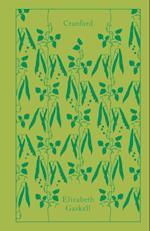 Cranford af Elizabeth Cleghorn Gaskell, Patricia Ingham