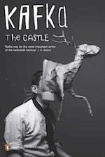 Castle (Penguin Modern Classics)