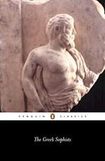 Greek Sophists af None