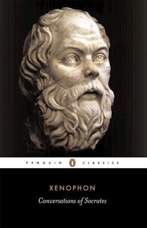 Conversations of Socrates af Xenophon