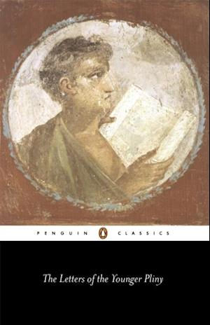 Letters of the Younger Pliny af The Younger Pliny