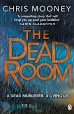 Dead Room af Chris Mooney