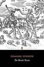 Shorter Poems af Edmund Spenser