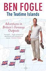 Teatime Islands af Ben Fogle