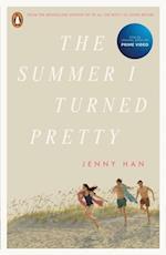Summer I Turned Pretty (Summer)