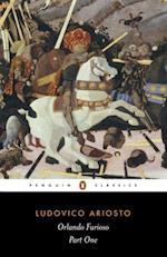 Orlando Furioso af Ludovico Ariosto