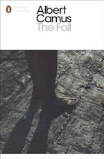 Fall (Penguin Modern Classics)
