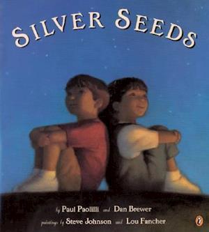 Silver Seeds af Dan Brewer, Paul Paolilli