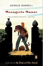Menagerie Manor af Ralph Thompson