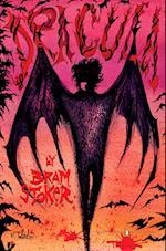 Dracula (Penguin Classics Deluxe Edition)