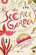 The Secret Garden af Frances Hodgson Burnett, Alison Lurie