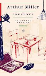 Presence (Penguin Classics)