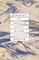 Stairway to Heaven (Penguin Poets)