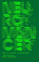 Neuromancer (Penguin Galaxy)