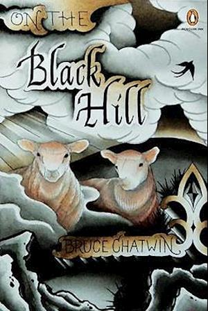 On The Black Hill af Bruce Chatwin