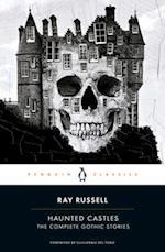 Haunted Castles (Penguin Classics)