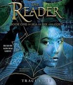 The Reader af Traci Chee