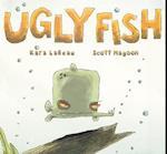 Ugly Fish af Kara Lareau