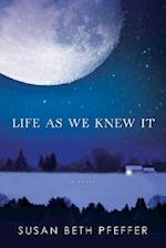 Life As We Knew It (Life As We Knew It Last Survivors)