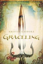 Graceling (Graceling)