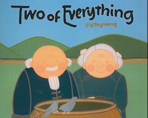 Two of Everything af Lily Toy Hong
