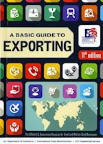 A Basic Guide to Exporting (BASIC GUIDE TO EXPORTING)