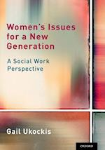 Women's Issues for a New Generation