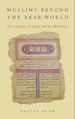 Muslims Beyond the Arab World (AAR Religion Culture and History)