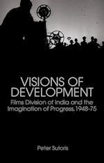 Visions of Development:
